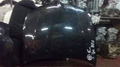 Капот BMW E87 до рестайл