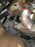 Двигатель TD27Ti контрактный (в разборе)