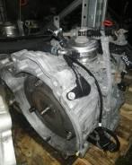 АКПП Daewoo Matiz / Chevrolet Spark A08S3 M200 A08S3 JF405E