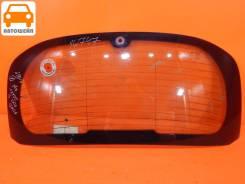 Стекло двери багажника Ford Focus 3 2010-2018 [1737570]