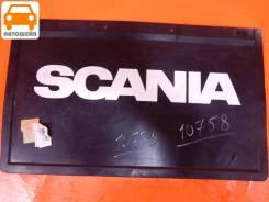Брызговик Scania R-series [2211933]