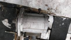 Насос гидравлический на спец технику kzp4-27a Isuzu
