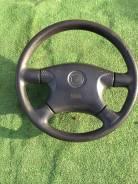 Руль. Nissan Wingroad, WFY11, WHNY11, WHY11 Nissan AD, WFY11, WHNY11, WHY11, Y11 QG15DE, QG18DE