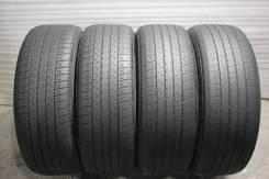 Bridgestone Dueler H/L 33. летние, б/у, износ 80%