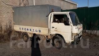 Nissan Atlas. Продаётся грузовик Ниссан Атлас., 3 500куб. см., 2 000кг., 4x2