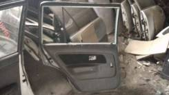Дверь задняя левая Toyota Sprinter Carib AE95