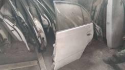 Дверь задняя левая Toyota Corona 190