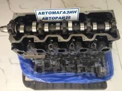 Двигатель новый без навесного 5L