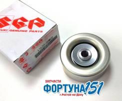 Ролик ремня генератора Vitara/ SX4 (15-) 17530-50M00. В наличии в Ростове-на-Дону!
