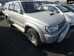 Крыло Toyota Hilux Surf 185