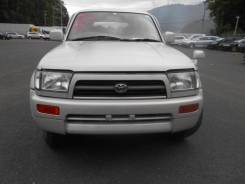 Крыло Toyota Hilux Surf 185