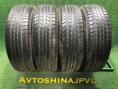 Bridgestone Dueler H/T, (А1346) 265/70R17