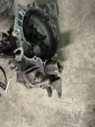 Мкпп Hyundai Accent к двигателю G4EC
