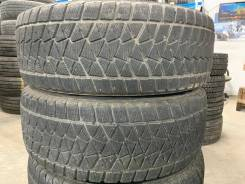 Bridgestone Blizzak DM-V2, 265/65R17 112R