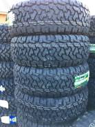 Roadcruza RA1100, 265/70R16LT