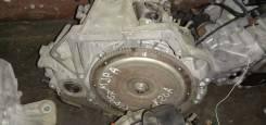 АКПП Honda K20A, MJPA | Установка | Гарантия до 30 дней