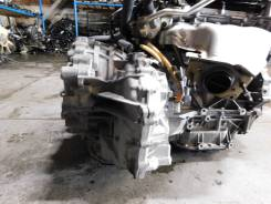 АКПП Nissan, MR20DE, RE0F10A | Гарантия до 30 дней