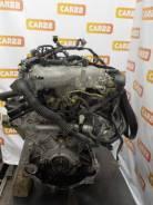 Двигатель Nissan Fairlady Z