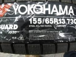 Yokohama, 155/65/13