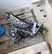 Механическая коробка передач Daewoo Nexia N100, G15MF