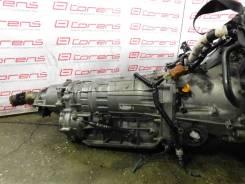 АКПП Subaru, EZ30, TG5C7Cvaaa | Гарантия до 30 дней