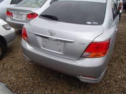 Бампер задний в сборе 1F7 на Toyota Allion 265/260/261