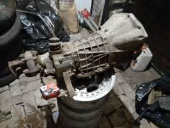 Коробка переключения передач. Лада 4x4 2121 Нива, 2121 Лада 2106 BAZ2106, BAZ2121
