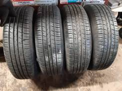 Goodyear EfficientGrip Eco EG01, 185/70 R14