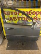 Дверь боковая. Chevrolet Lacetti F14D3