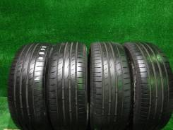 Continental ContiMaxContact MC5, 205/55 R16