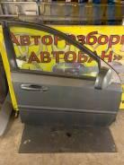 Зеркало заднего вида боковое. Chevrolet Lacetti, J200 F14D3