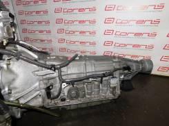 АКПП Toyota, 1JZ-GE, 35-50LS | Установка | Гарантия до 30 дней