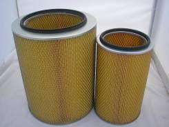 Фильтр воздушный комплект 3301109560 Caterpillar