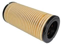 Фильтр гидравлический Caterpillar 1R0722 для моделей CATERPILLAR Caterpillar