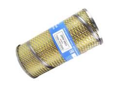 Фильтр масляный 74051012040 Caterpillar