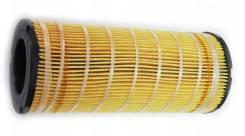 Фильтр масляный Caterpillar 1R0659 Caterpillar