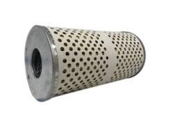 Фильтр масляный DIFA M5303 Caterpillar