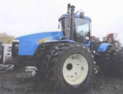 New Holland. Трактор NEW Holland T9040, В Красноярском край г. Канске, 435 л.с. Под заказ