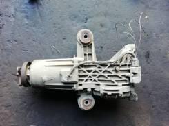 Редуктор. Chevrolet Captiva, C100