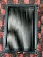 Фильтр нулевого сопротивления. Isuzu Bighorn, UBS26DW, UBS26GW 6VE1
