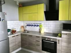 ComplexHome - комплексный/частичный ремонт квартир