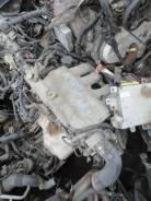 Контрактный двигатель FEE Bongo в сборе