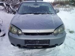 Продам фару Honda HR-V GH гарантия
