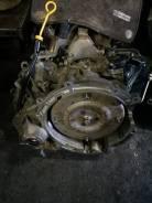 АКПП для форд мондео 3 PTAN
