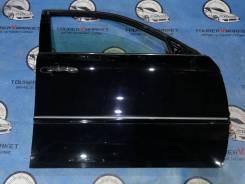 Дверь передняя правая Toyota Mark2 gx110, jzx110