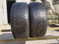 Dunlop SP Winter Sport M3, 225/55 R17