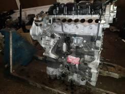 Двигатель D4204T 2.0 турбо дизель 2т/км [D4204T16] для Volvo XC40