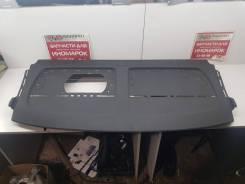 Полка задняя [4G5863411EHP3] для Audi A6 C7