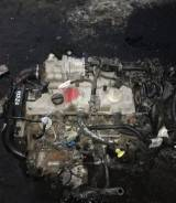 Двигатель KKDA 1.8tdci Ford Focus ll, C-Max, Connect