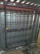 Багажник на крышу NISSAN AD, Y12, QG15DE, 420-0001281